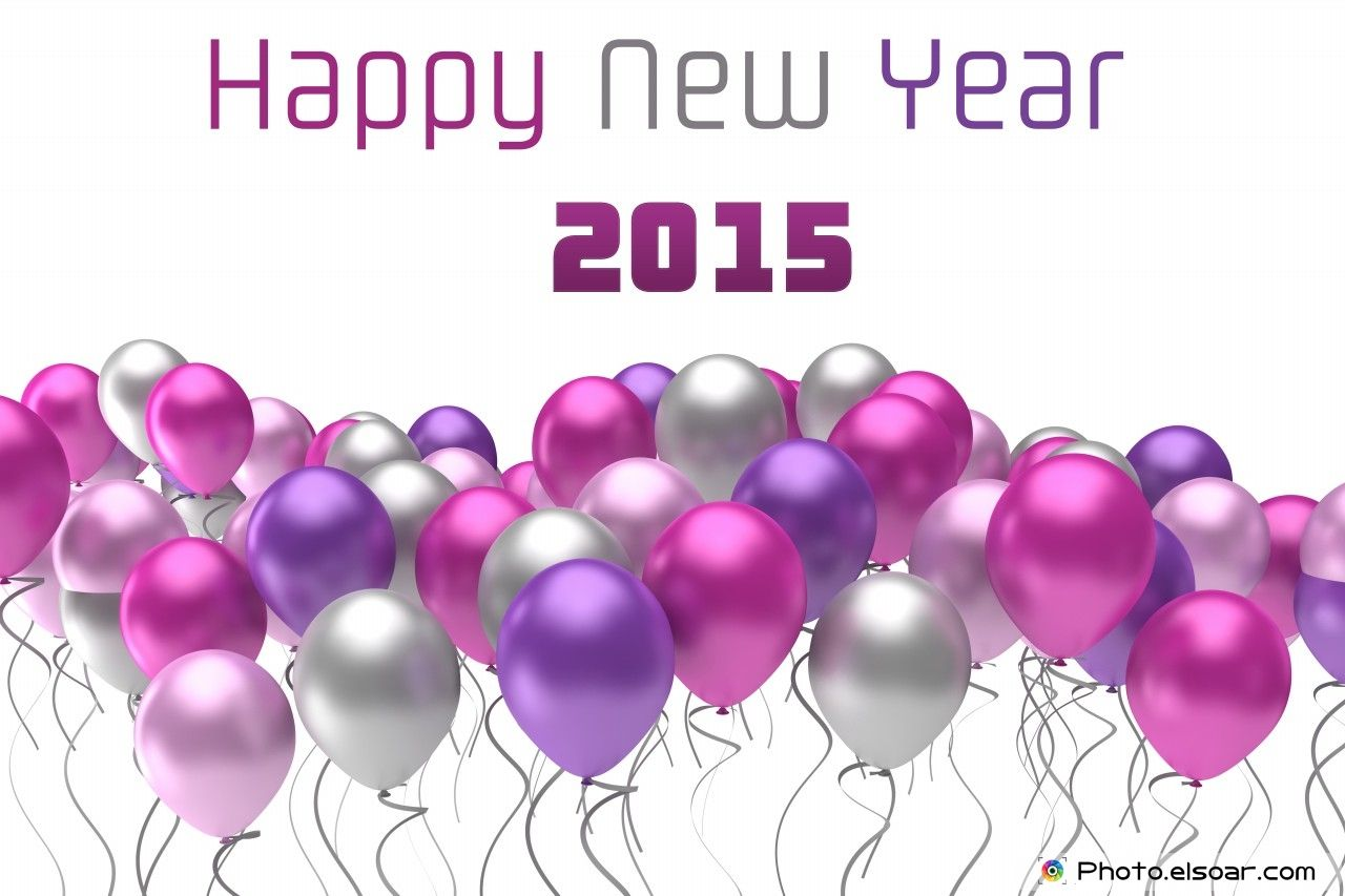 images of 2015 new years top 10 wallpapers for happy new year 2015 with colorful
