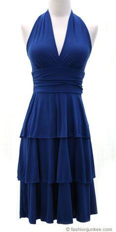 79171d2ae1 twilight bella prom dress