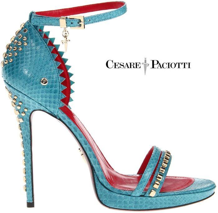 http://shoerazzi.com/wp-content/uploads/2013/03/Cesare-Paciotti-Spring-2013-Ankle-Strap-Sandal.jpg
