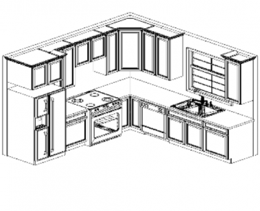 Design Your Own Kitchen Layout Free Online Country Style Designs Old