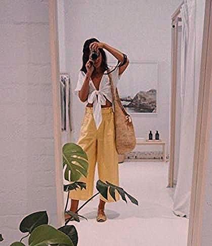 Photo of 24 ideas travel outfit ideas summer vacation style