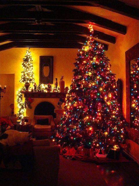 Pin by Sani B on CHRISTmas IDeaS! Pinterest Christmas tree and