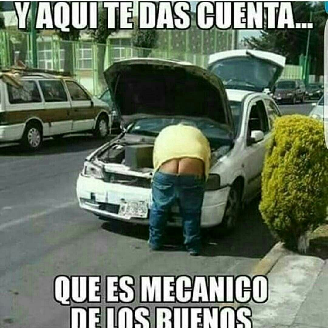 Jajajaa Gif De Humor Chistes Groseros Memes Estupidos