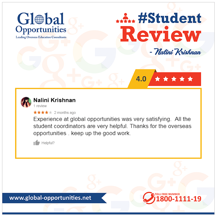 Pin By Global Opportunities On Study In Usa Consultants Mba Admission In Usa Consultants Usa Student Visa Educational Consultant Student Overseas Education