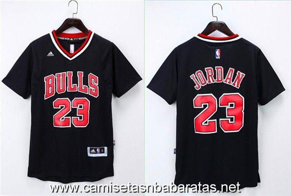 Barn Cleveland Cavaliers #23 LeBron James Hardwood Classic