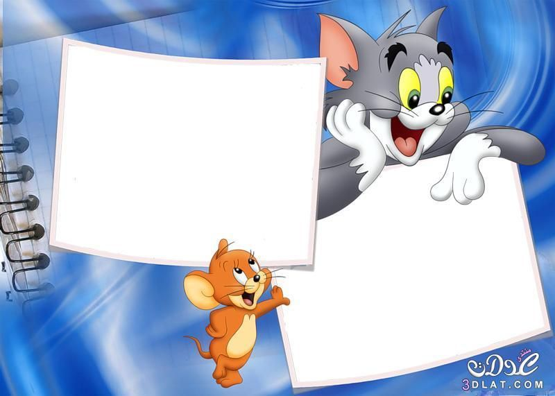 براويز صور 2020 اطارات مزخرفة للصور Tom And Jerry Cartoon Butterfly Art Drawing Tom And Jerry Wallpapers