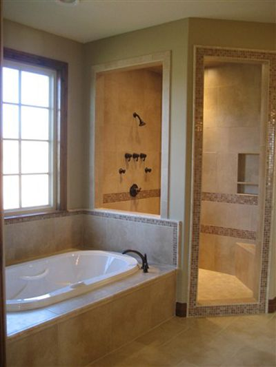 Jim Nunns Construction Custom Home Builder And Commercial