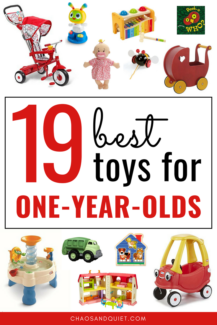 a4429b56c926 Here are our picks for 19 best toys for one-year-olds!  firstbirthday   OneYearOld  OneYearOldGirl  OneYearOldBoy  baby  toddler  giftideas