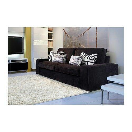 TV room rug £150 Ikea | Ikea living room, Rugs in living room