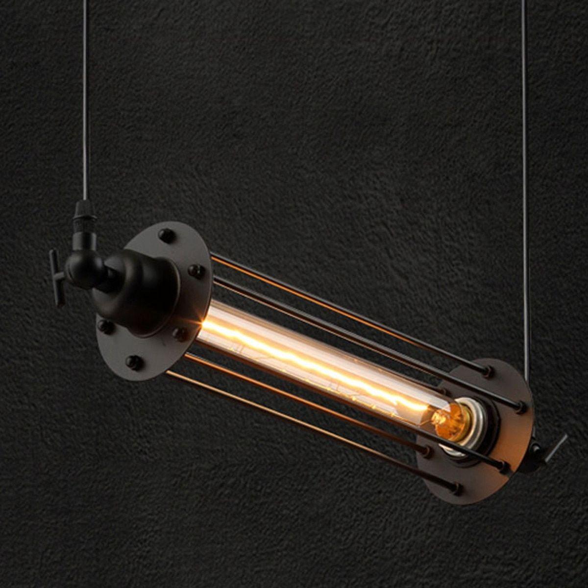 Smarter Shopping Better Living Aliexpress Com Hanging Ceiling Lights Restaurant Pendant Light Hanging Pendant Lights