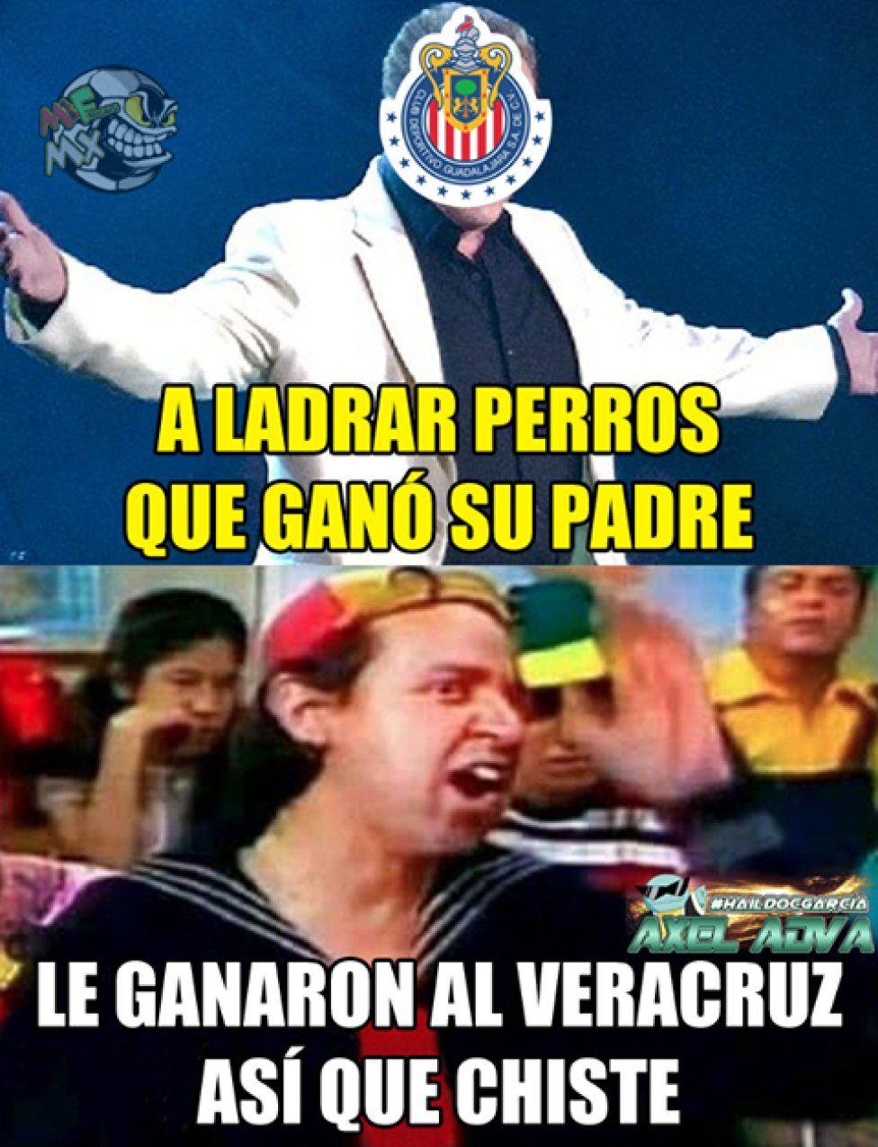 Pin En Memes De Futbol