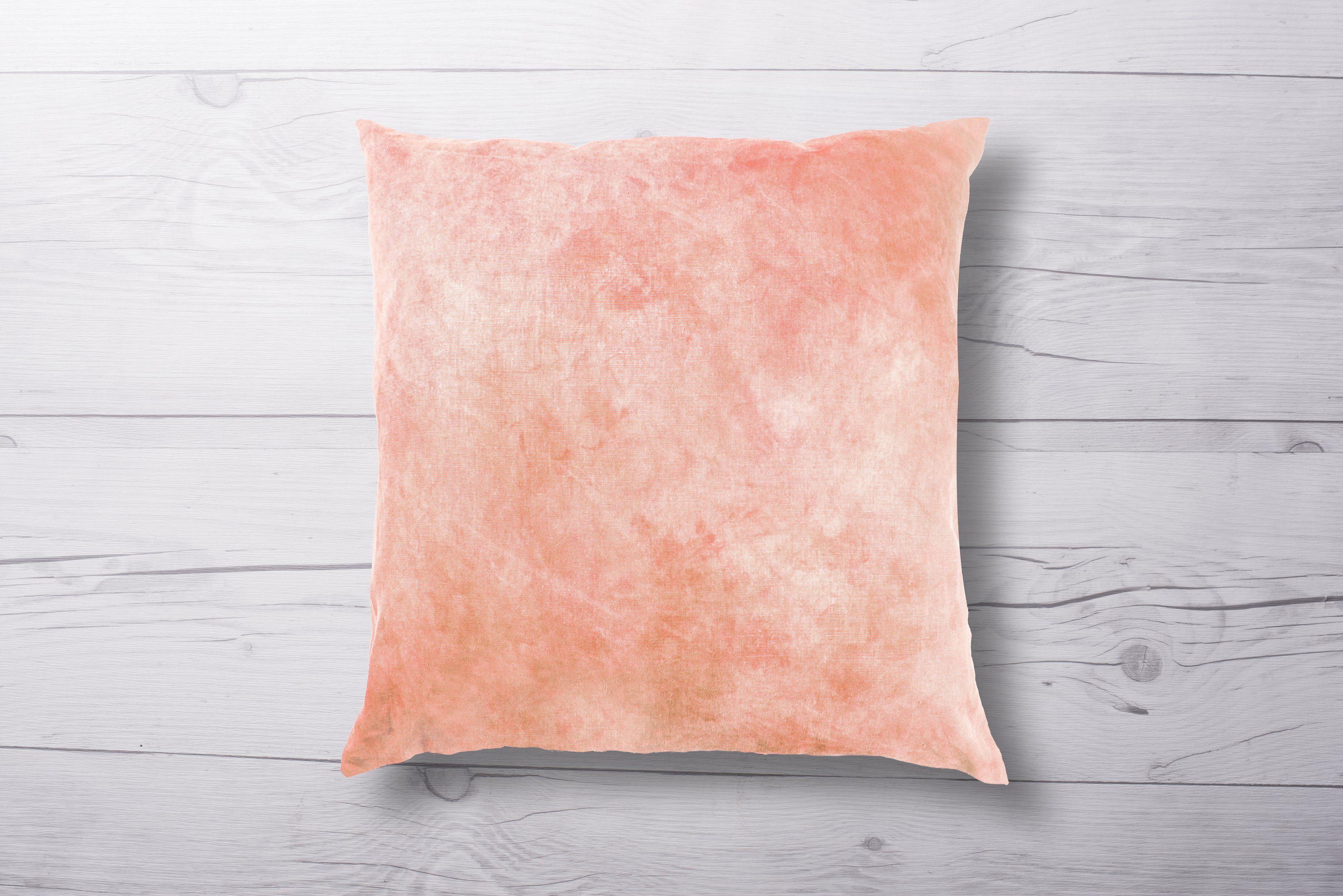 The Cassandra Throw Pillow - 24x24
