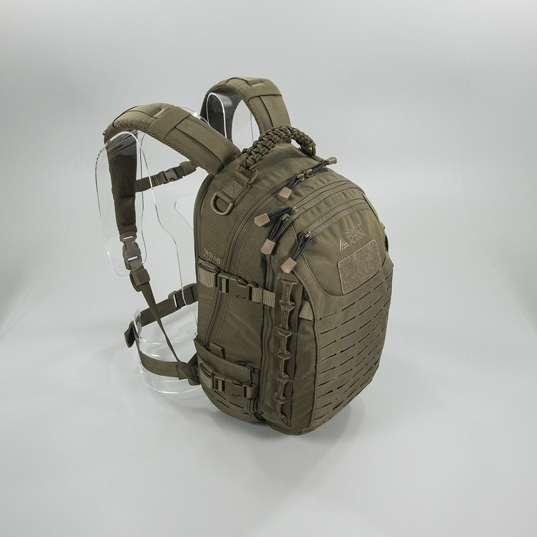 dragon egg backpack mk i mk ii list pinterest dragon egg rh pinterest com
