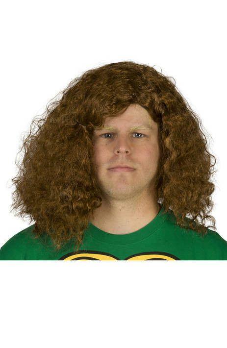 Blake Anderson – Movies, Bio and Lists on MUBI   Blake Workaholics Hair