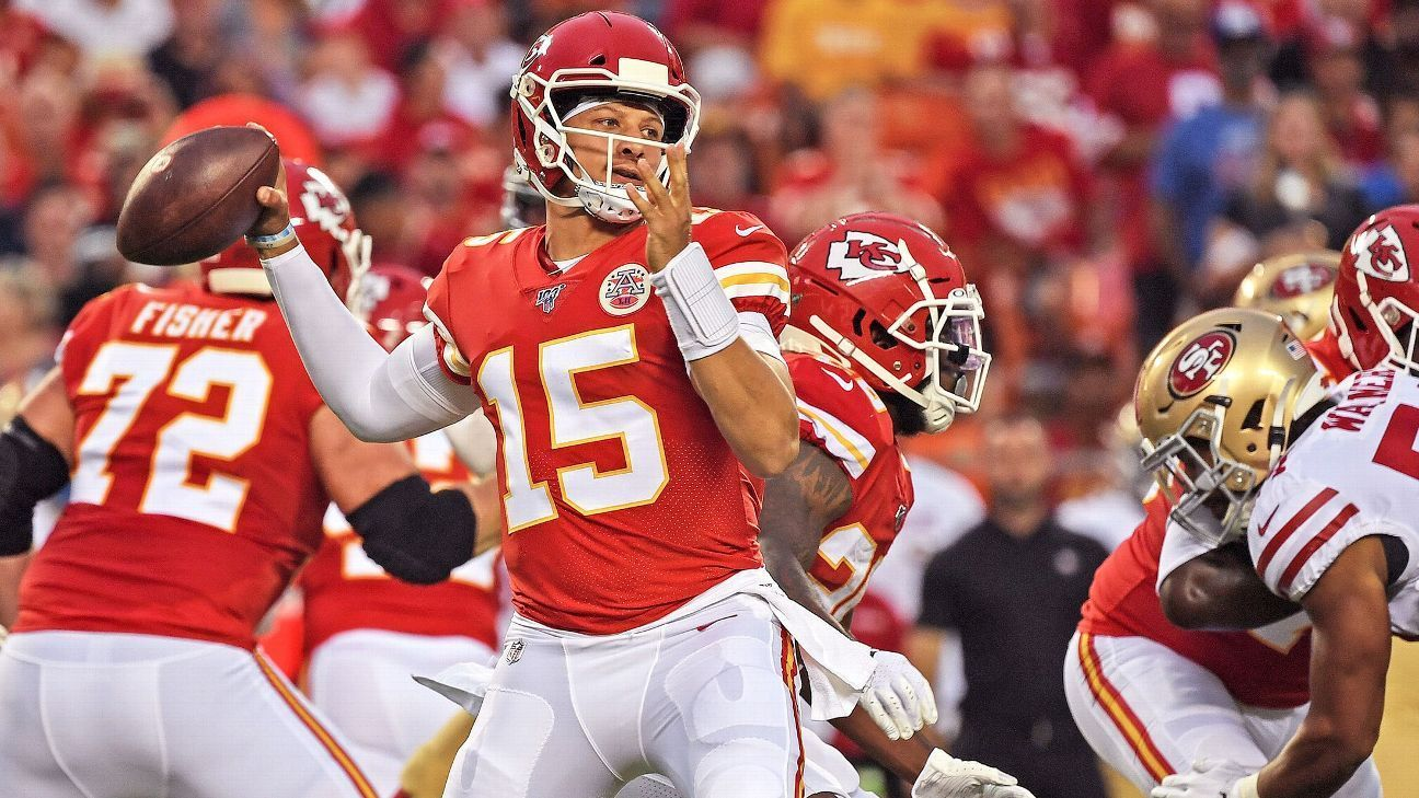 Super Bowl Liv Cheat Sheet 49ers Chiefs Picks Bold Predictions Key Matchups More In 2020 Super Bowl National Football League Betting Advice