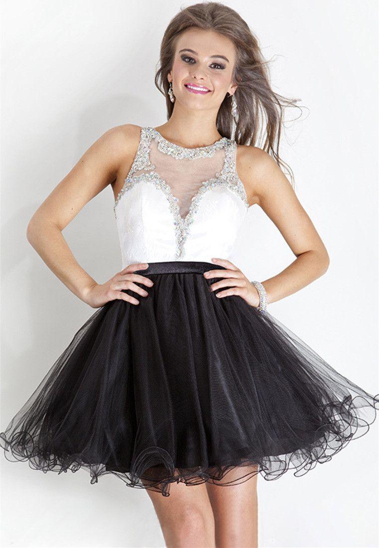 $143.99 #Homecoming dresses #homecoming #dresses #homecoming #dress ...
