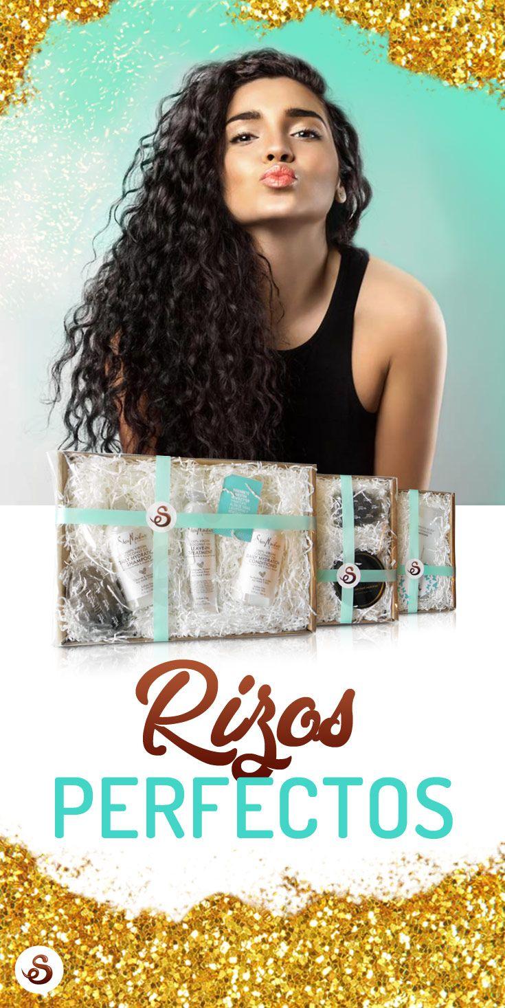 Prop sitos de a o nuevo originales mejores productos para pelo afro regalos gourmet originales - Propositos de ano nuevo originales ...