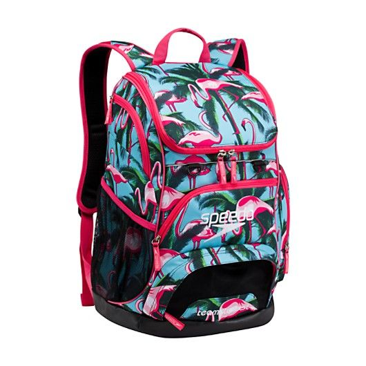 b0f754163087 Image for Teamster Backpack (35L) - ONLINE EXCLUSIVE from Speedo USA ...