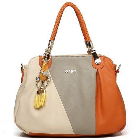 be9692de18e3d Oppo designer handbag for women