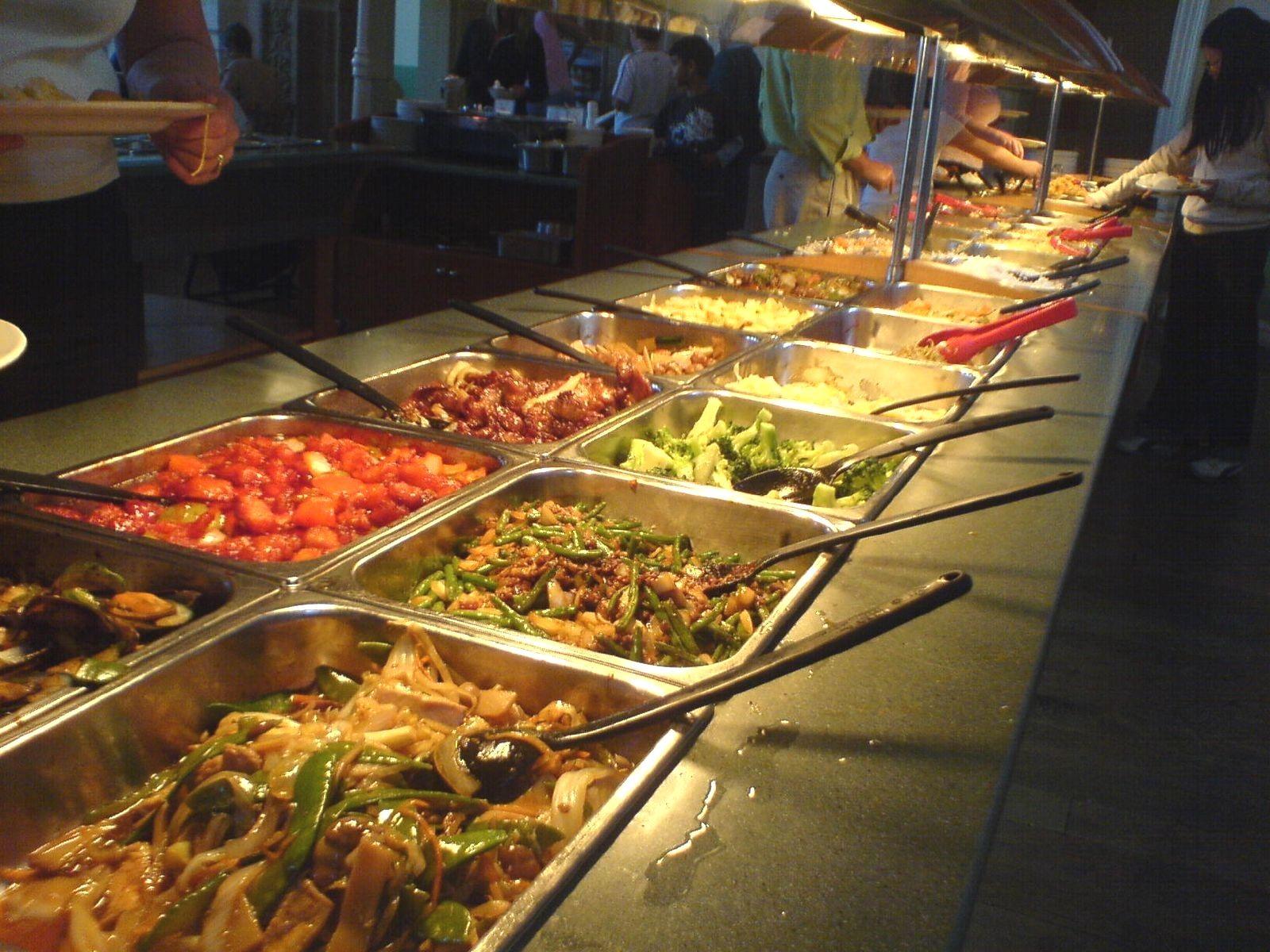 Image 20190330 094005 Taiwanese Food 536 อาหาร Food Recipes Taiwanese Food Zougank Eis Blog Mei Vill Informatioun Chinese Buffet Food Food Challenge