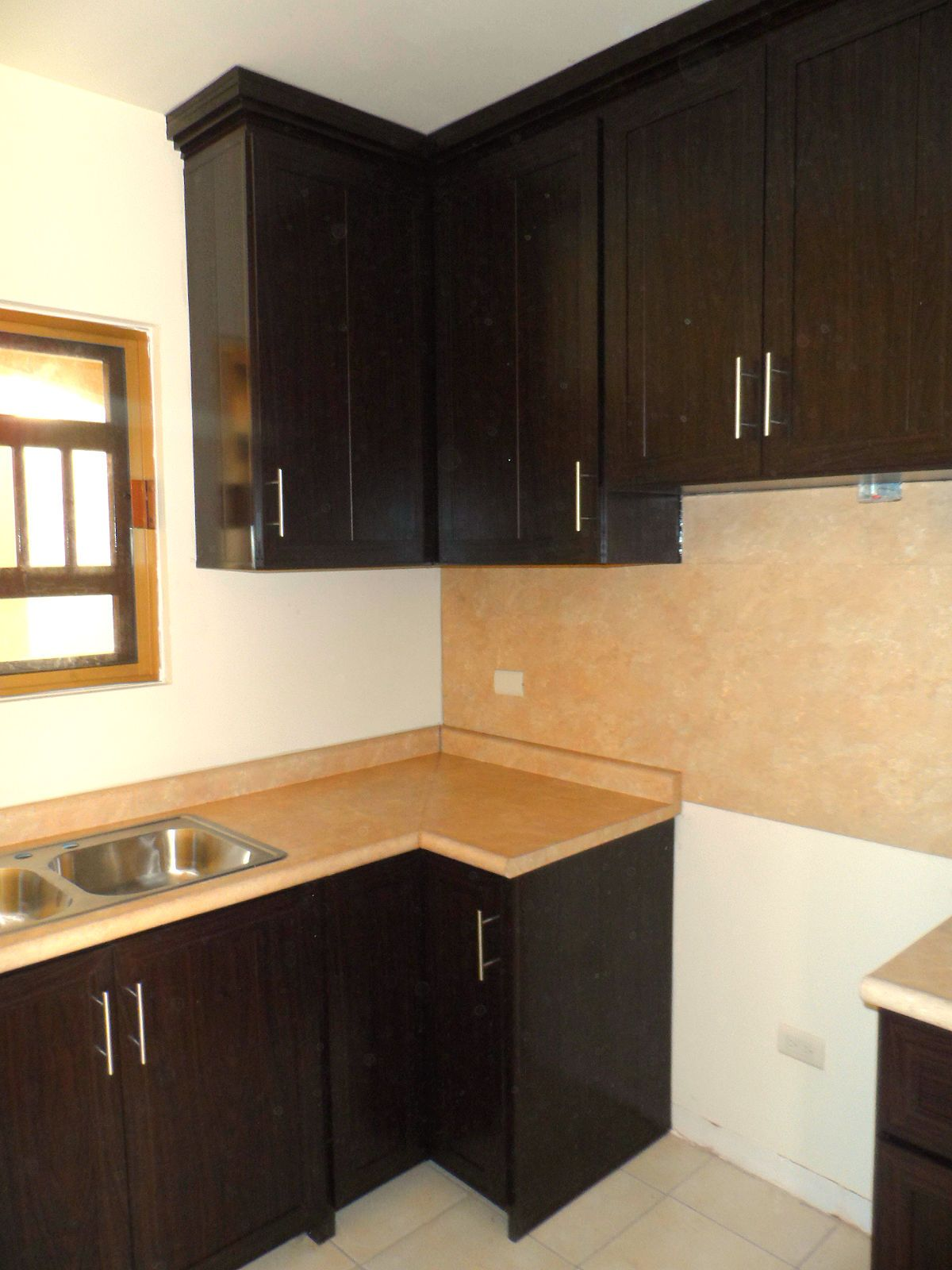 Rigid Plastic Kitchen Cabinets Are The Solution For Water Leaks And High Costs Of Ma Plastic Kitchen Cabinets Used Kitchen Cabinets Installing Kitchen Cabinets