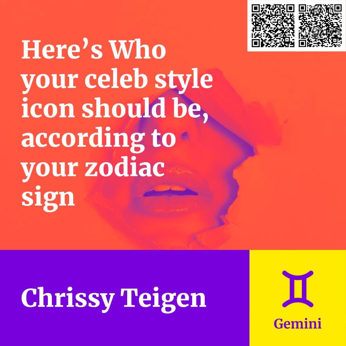 libra daily celebrity horoscope