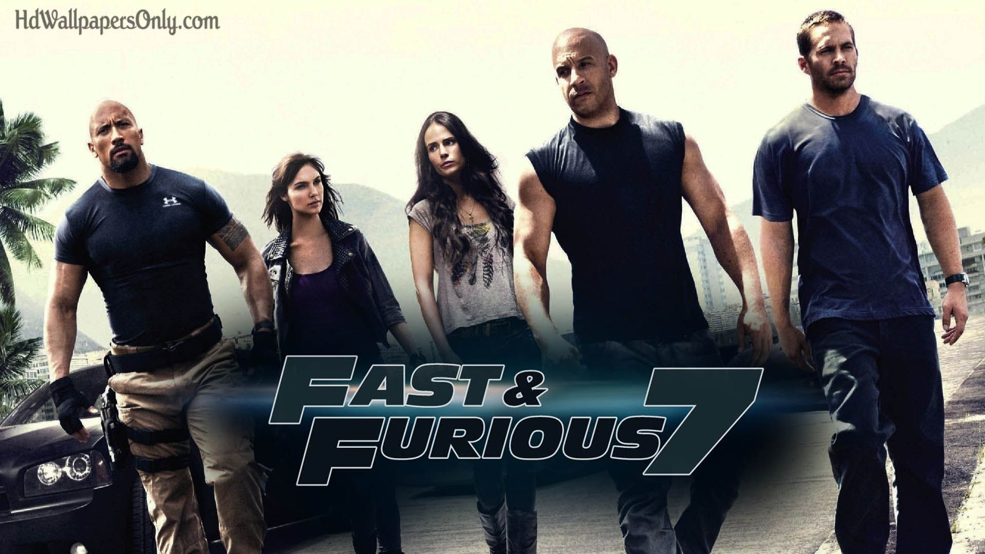 Http Knarchive Com Fast Furious 7 Full Movie Html Fast Furious 7