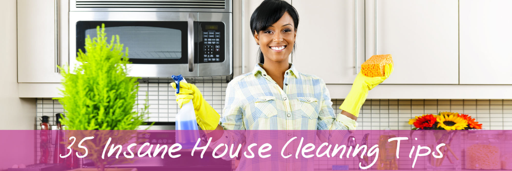 35 Insane But True House Cleaning Facts By Spouses Cleaning Houses In 2020 Clean House Cleaning House Cleaning Tips
