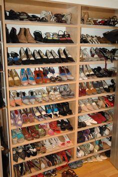 Zapateras de madera para ni os buscar con google for Closet de madera para zapatos
