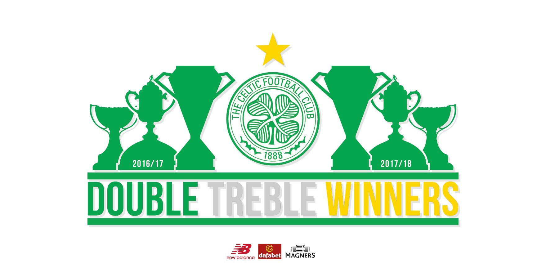2016–17 Celtic F.C. season