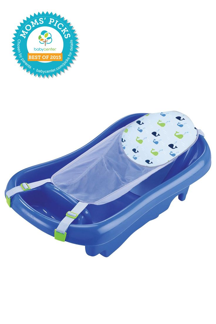 Moms\' Picks | Tubs, Parents and Babies