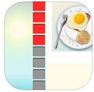 Pin On K Klasserne Apps