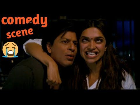 Simply Hilarious! Seriously had… in 2019 | Comedy scenes ...