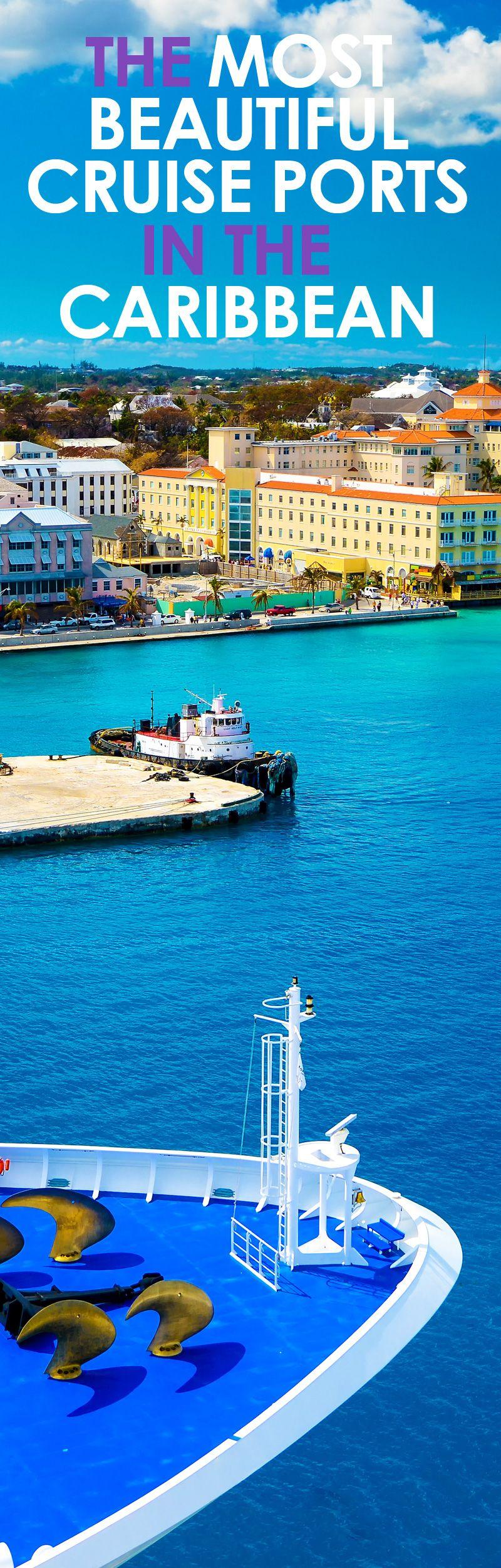 Celebrity Cruises - Seascanner.com