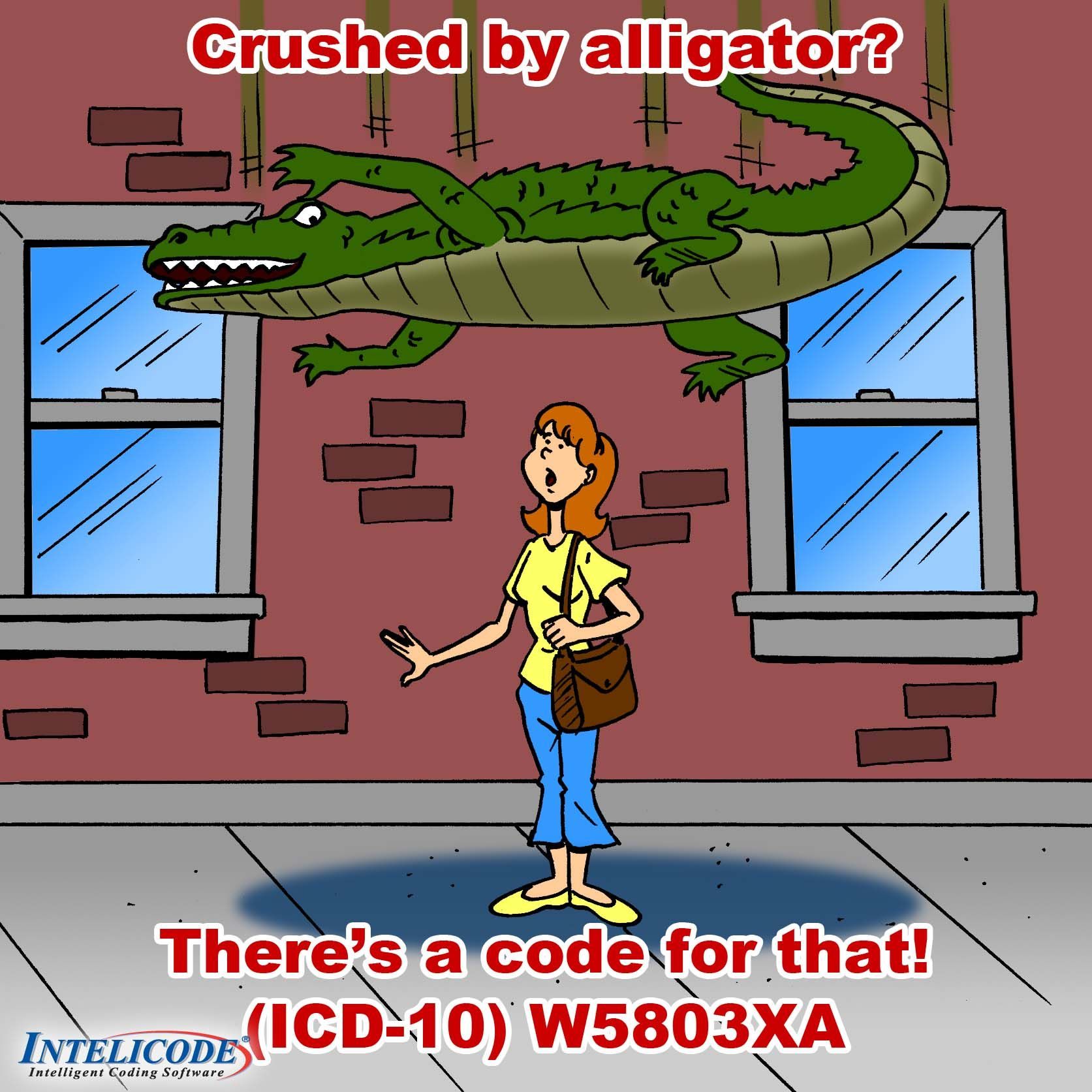 Family planning icd 10 code sheet - Crushed By Alligator Coding Intelicode