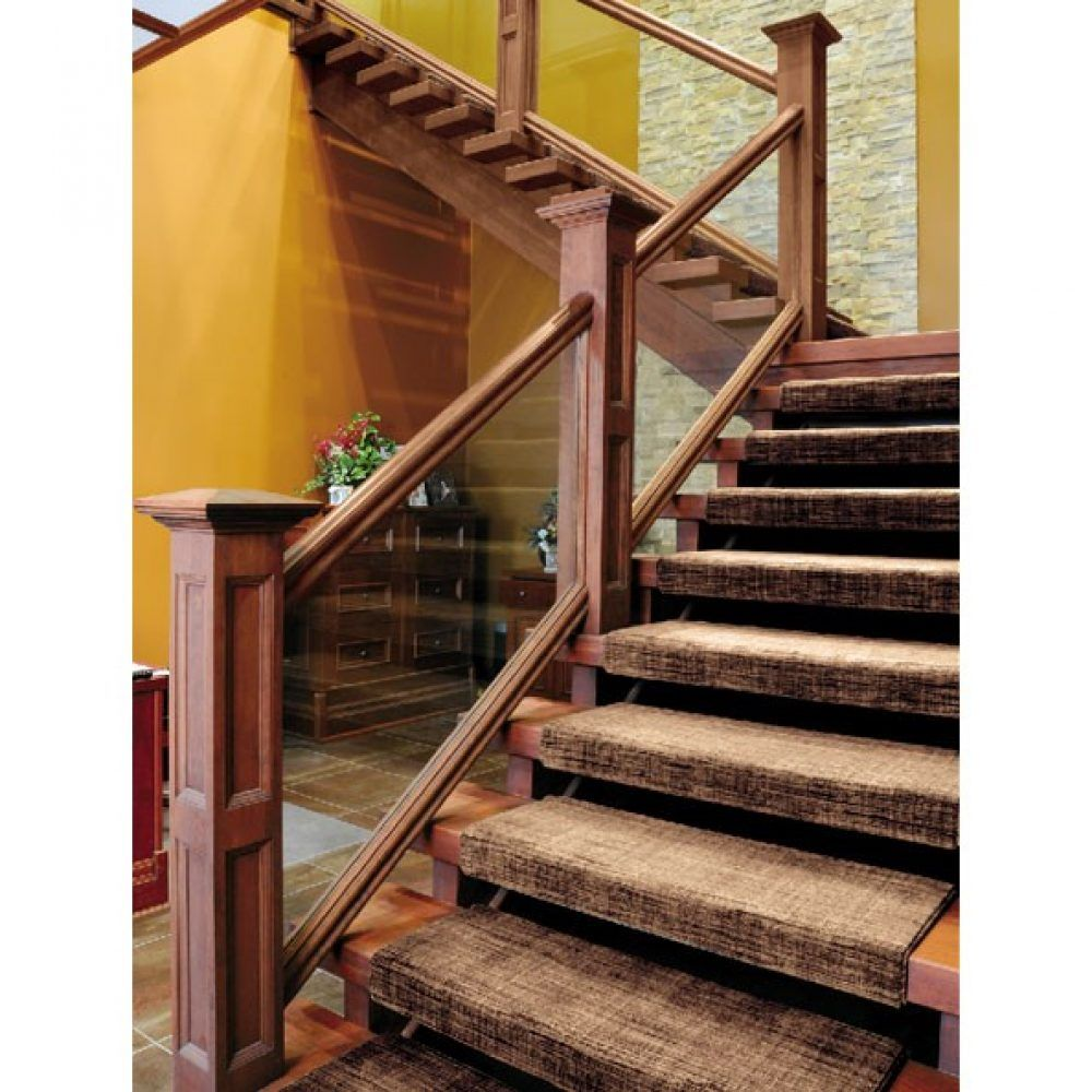 Best Commercial Stairs Commercial Stairs Stairs Stair Railing 400 x 300