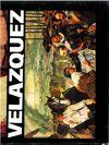 VelazQuez: albumas.- Bukarest, 1984.-96 p.: iliustr.