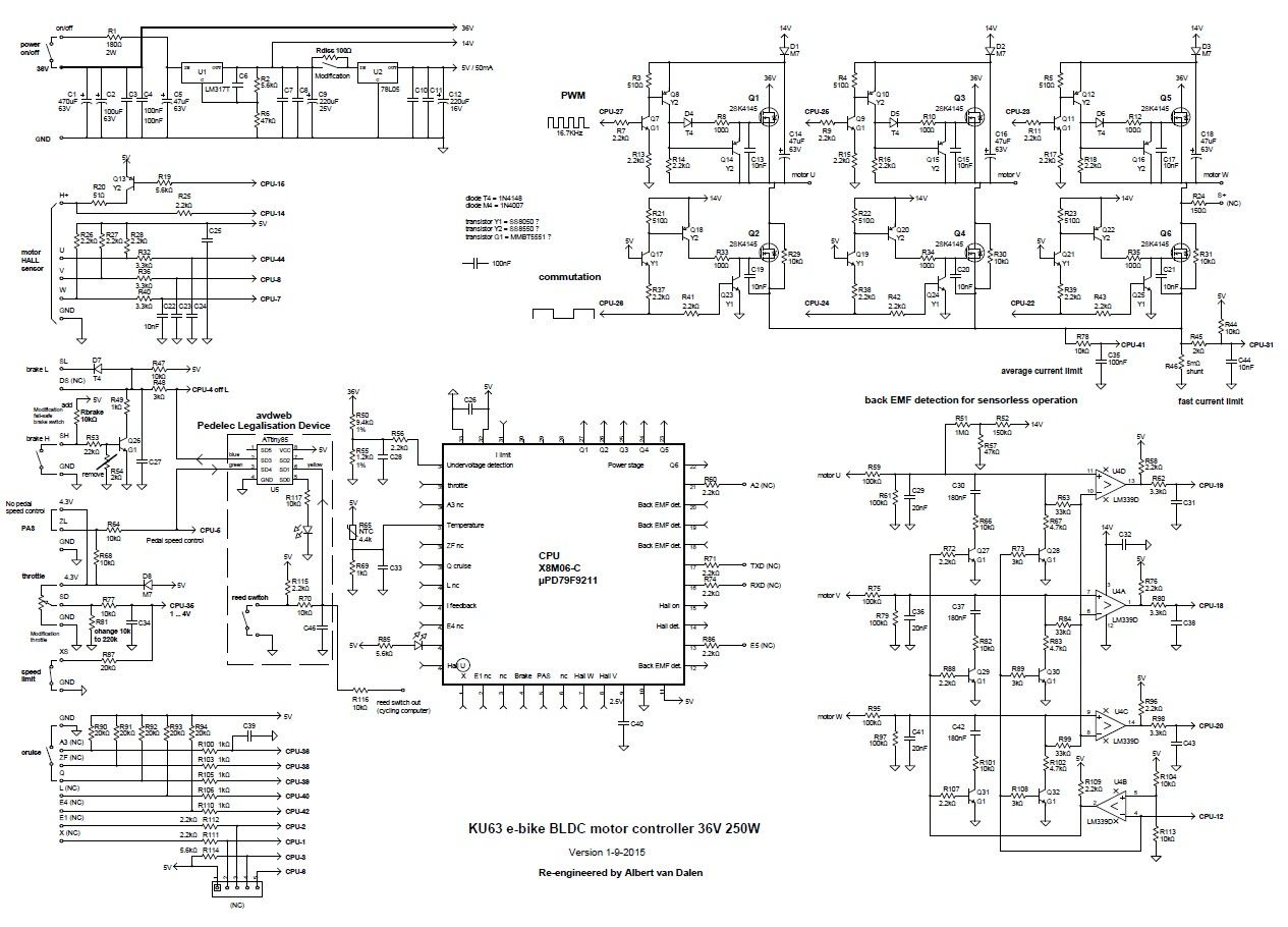 Pin By Dimitrij On Brushless Dc Motor Pinterest Diagram Circuit Bldc Cnc Machine Wiring Schematic Controller Is The Worlds Number One Global Design Destination Championing Best In Architecture Interiors Fashion