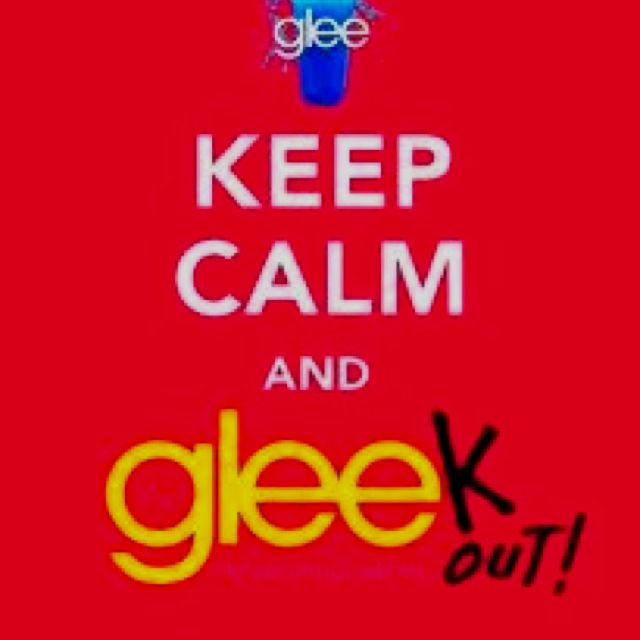 LOVE YA KURT AND BLAINE!!!