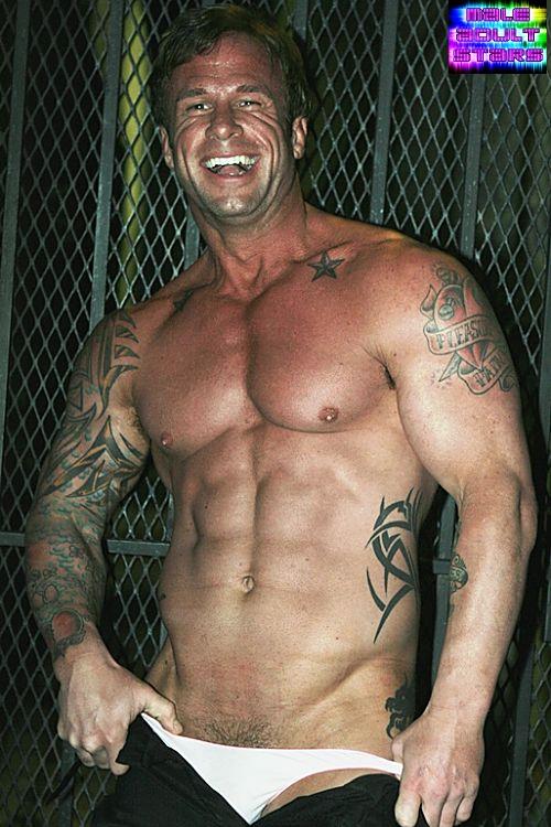 Mark dalton porn star-8417