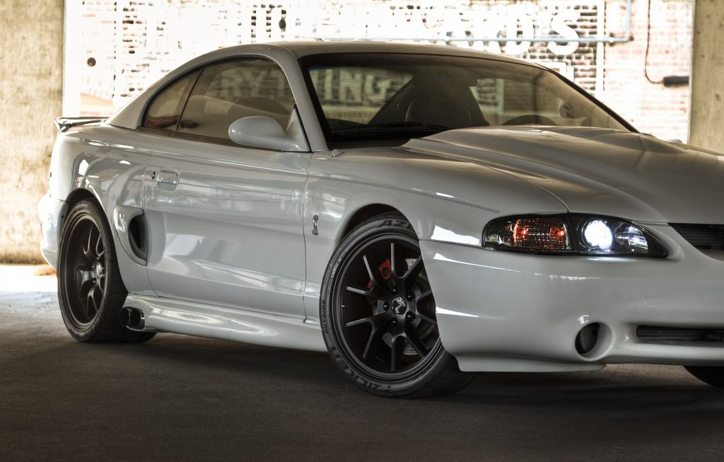 Pin By John Mcbride On Ford Mustang Ford Mustang Forum Ford Mustang Cobra Mustang Cars