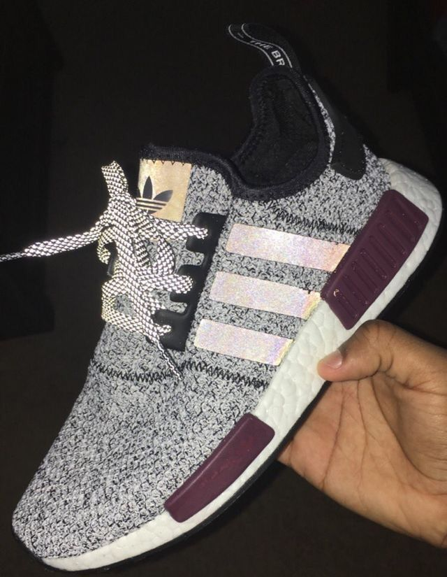 27 Best cute Addidas images in 2019 | Adidas sneakers