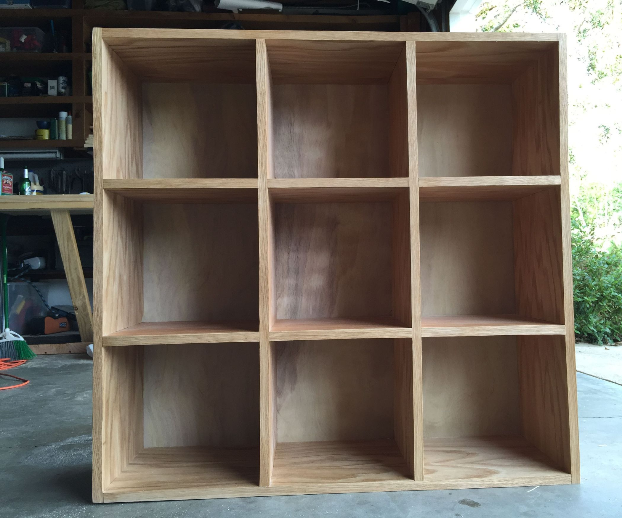 Bookcase Storage Cubby Unit Cubby Storage Diy Cube Storage Storage Bins Diy