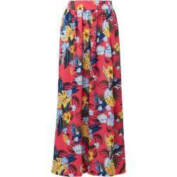 Reduzierte Palazzo-Hosen für Damen #gypsy
