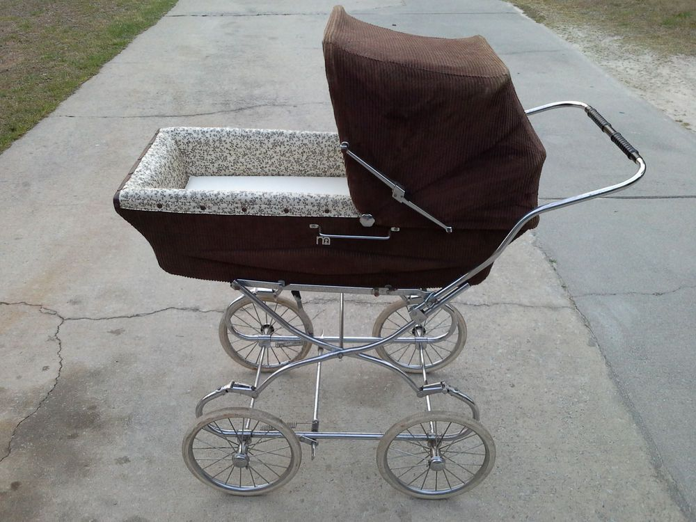 Baby carriage buggy stroller mothercare Stroller