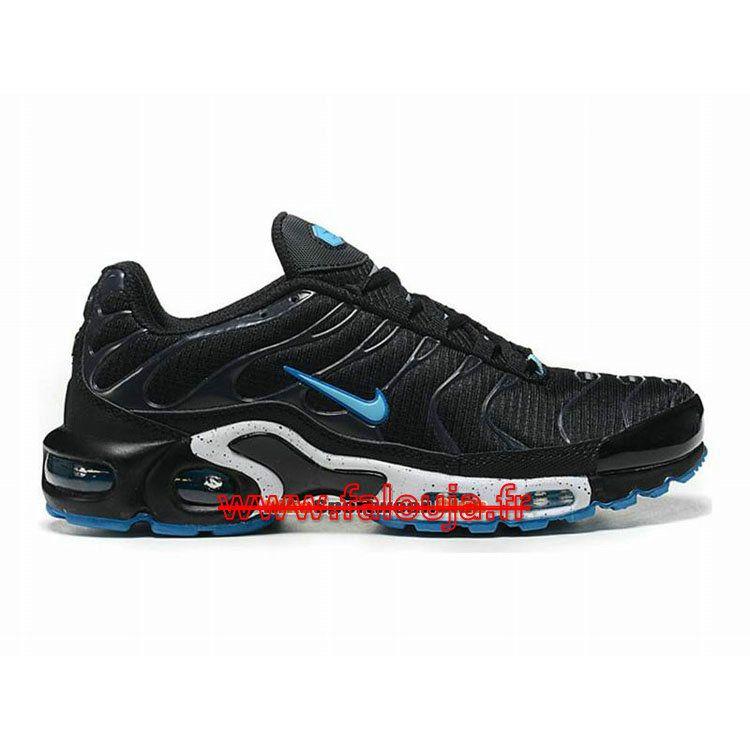 reputable site 91554 cef3e nike-air-max-tn-tuned-requin-mesh-chaussures-