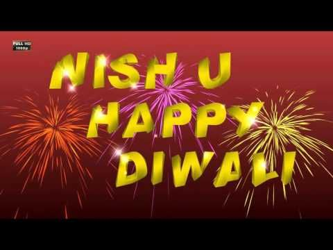 Happy diwali animationdeepavali 2016wishesgreetingsimagesquotes happy diwali animationdeepavali 2016wishesgreetingsimagesquoteswhatsapp video youtube m4hsunfo