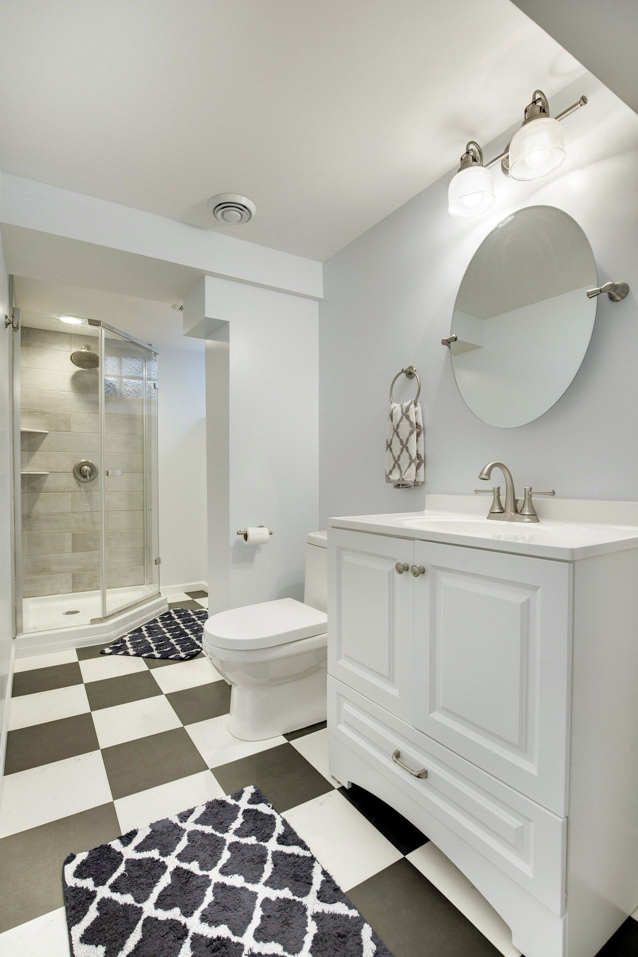 bath remodeling can add so much value 06  popular living