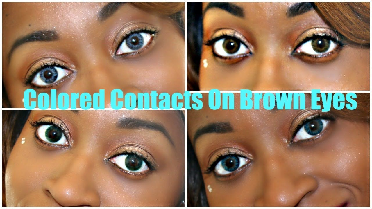 Freshlook Color Contact Lenses Sterling Grey Pure Hazel Turquoise Green Updated Sterling Grey Contacts Sterling Grey Contact Lenses Colored