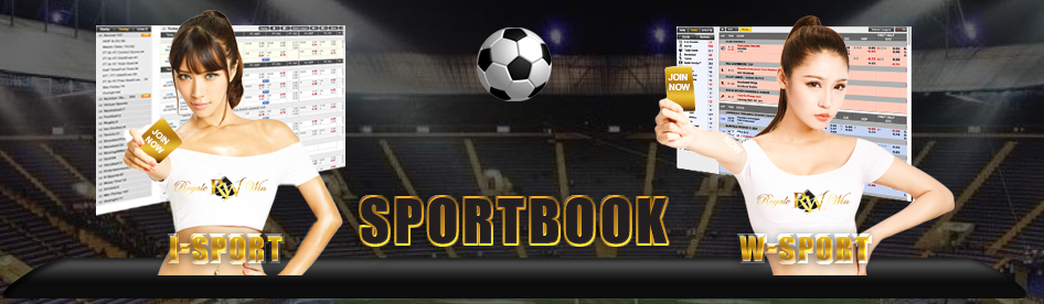 Soccer Betting Odds at our online sportsbook. Soccer